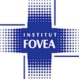 Institut Fovea SPRL